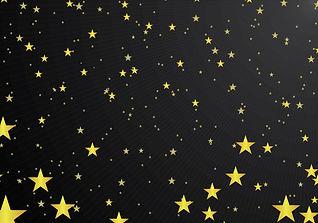 star-background-vector.jpg