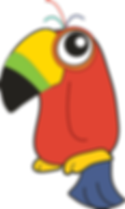 WebImage_Bird.png