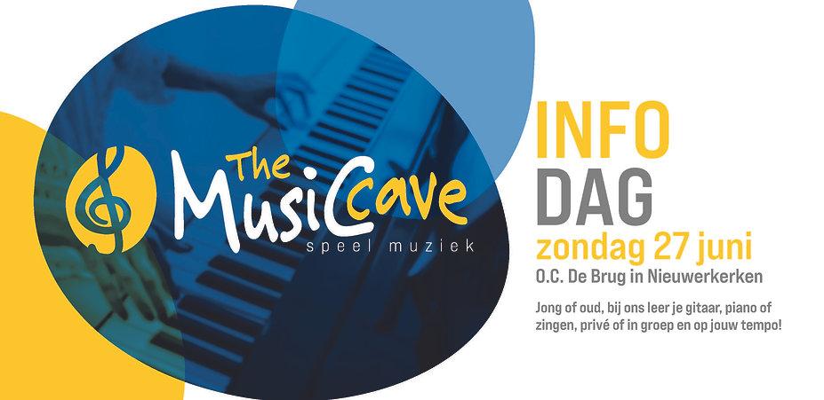 MusicCaveDEF-Uitnodiging-US_Pagina_1.jpg