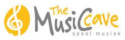 TheMusicCave1@2x-100.jpg