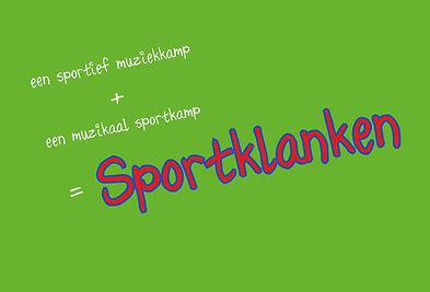 Sportklanken_foto_zonder info.jpg