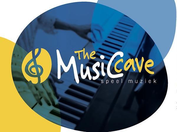 MusicCaveDEF-Uitnodiging-US_Pagina_1_edi