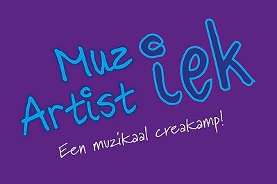 MuziekArtistiek_foto_zonder info.png