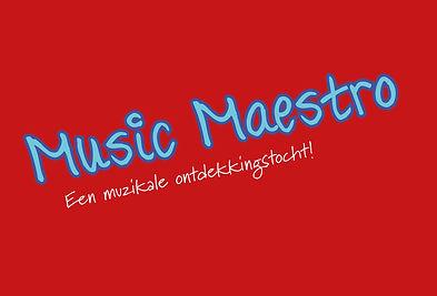 MusicMaestro_foto_zonder info.jpg
