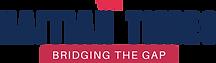 Haitian-Times-Logo.png
