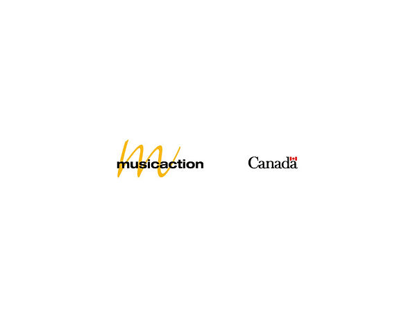 Logo-MUSICACTION-Couleur-PMS.jpg