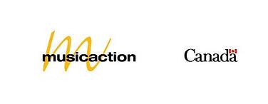 Logo-MUSICACTION-Couleur-PMS_edited.jpg