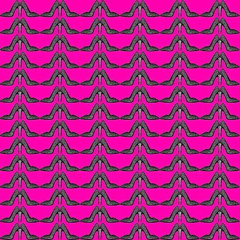 Hot pink stiletto print copy.jpg