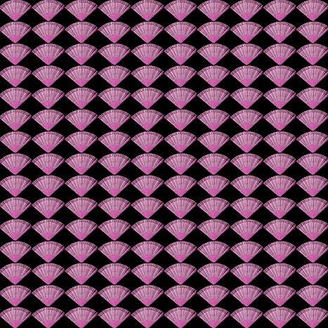 Untitled-1.jpg2.jpg