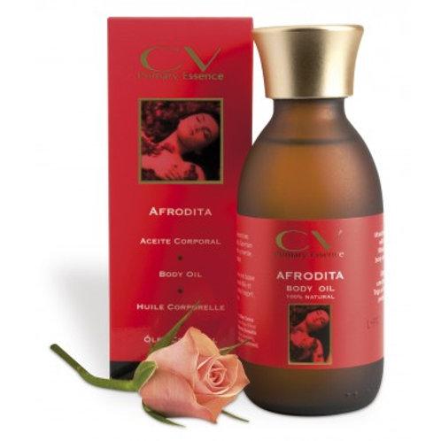 Aphrodita 150ml