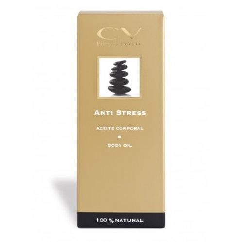 huile anti stress 150ml