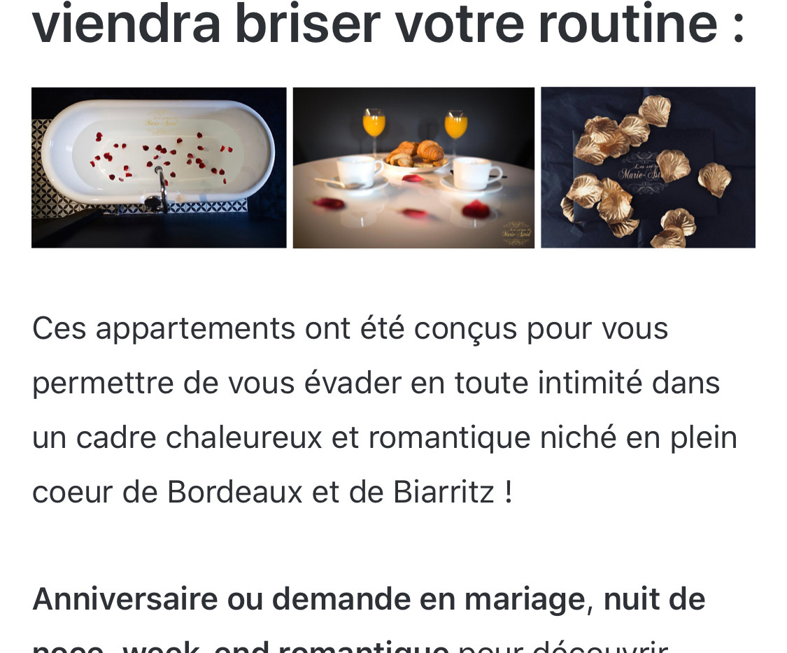 QUOI FAIRE A BORDEAUX LOVE ROOM.jpg