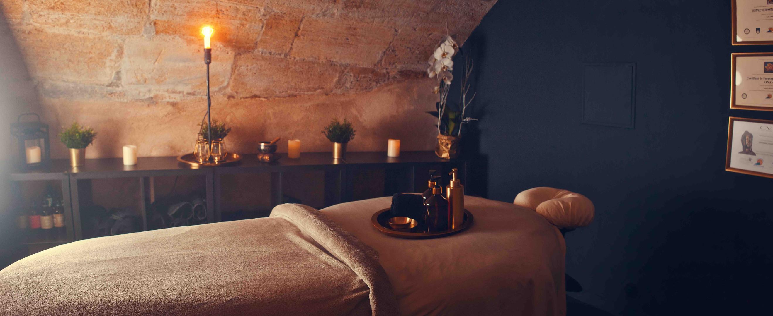 sephora doguet massage bordeaux salle 1.
