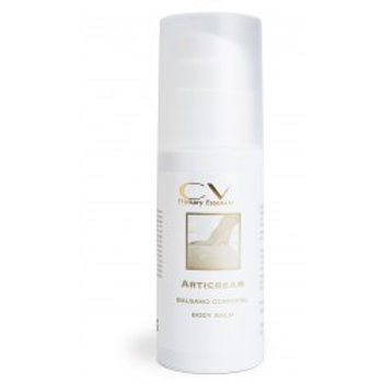 BAUME ANTI DOULEUR ARTICREAM 100ML
