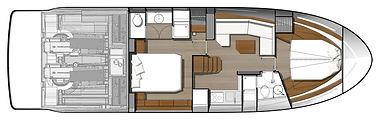 L46-PLAN-2-cabines--800px.JPG