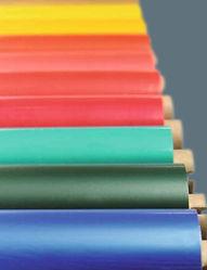transfert thermique couleurs.JPG