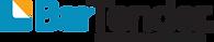 BARTENDER Logo.png