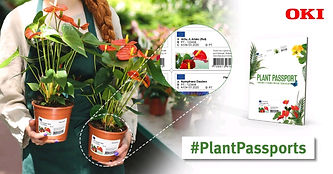 PLANT PASSEPORT.JPG