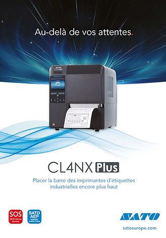 CLN4X.JPG