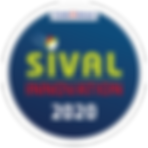 logo-sival-innovation-2020.png