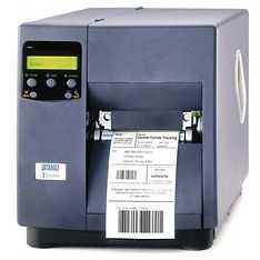 imprimante-code-barre-industrielle-datam
