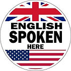 english spoken.jpg