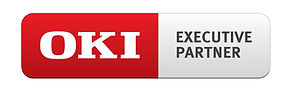 Horizontal_Executive_Partner_Badge.jpg