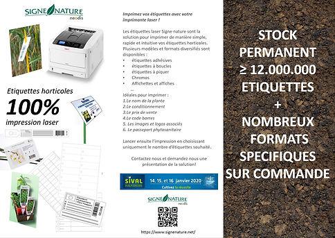 ETIQUETTES LASER SIGNE NATURE1.jpg
