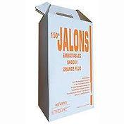 JALONS SHOCK SIGNE NATURE.jpg