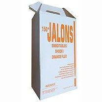 JALONS SHOCK.jpg