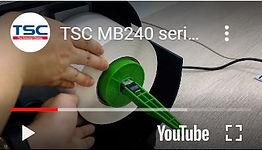 TSCMB240 INSTALLATION ETIQUETTES.JPG