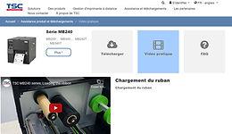 PAGE WEB TSCMB240.JPG