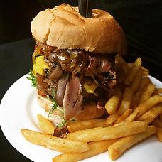 maccy burger.jpg