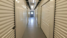 Secure, climate controlled storage units. Versailles, KY