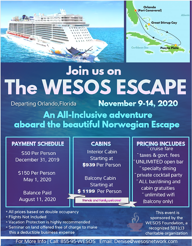 cruise flyer.png