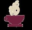 maroon logo(1).png