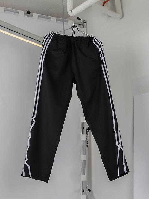 RSST Paints/ 两色阔腿裤