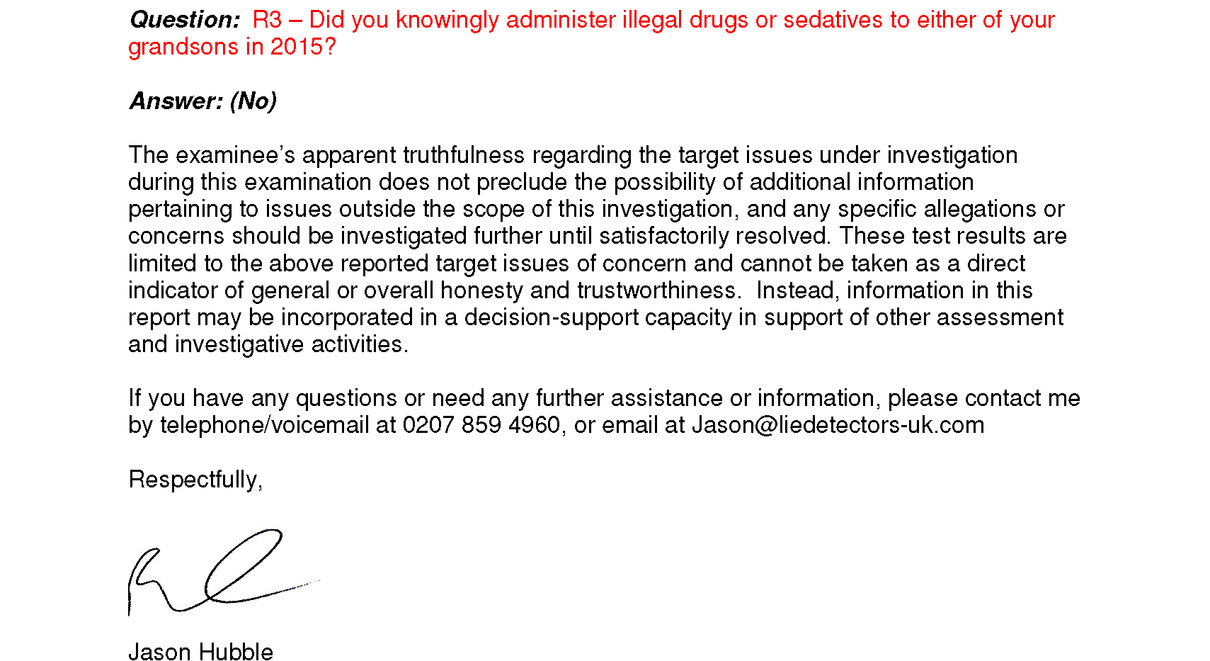 DB polygraph report-3.png