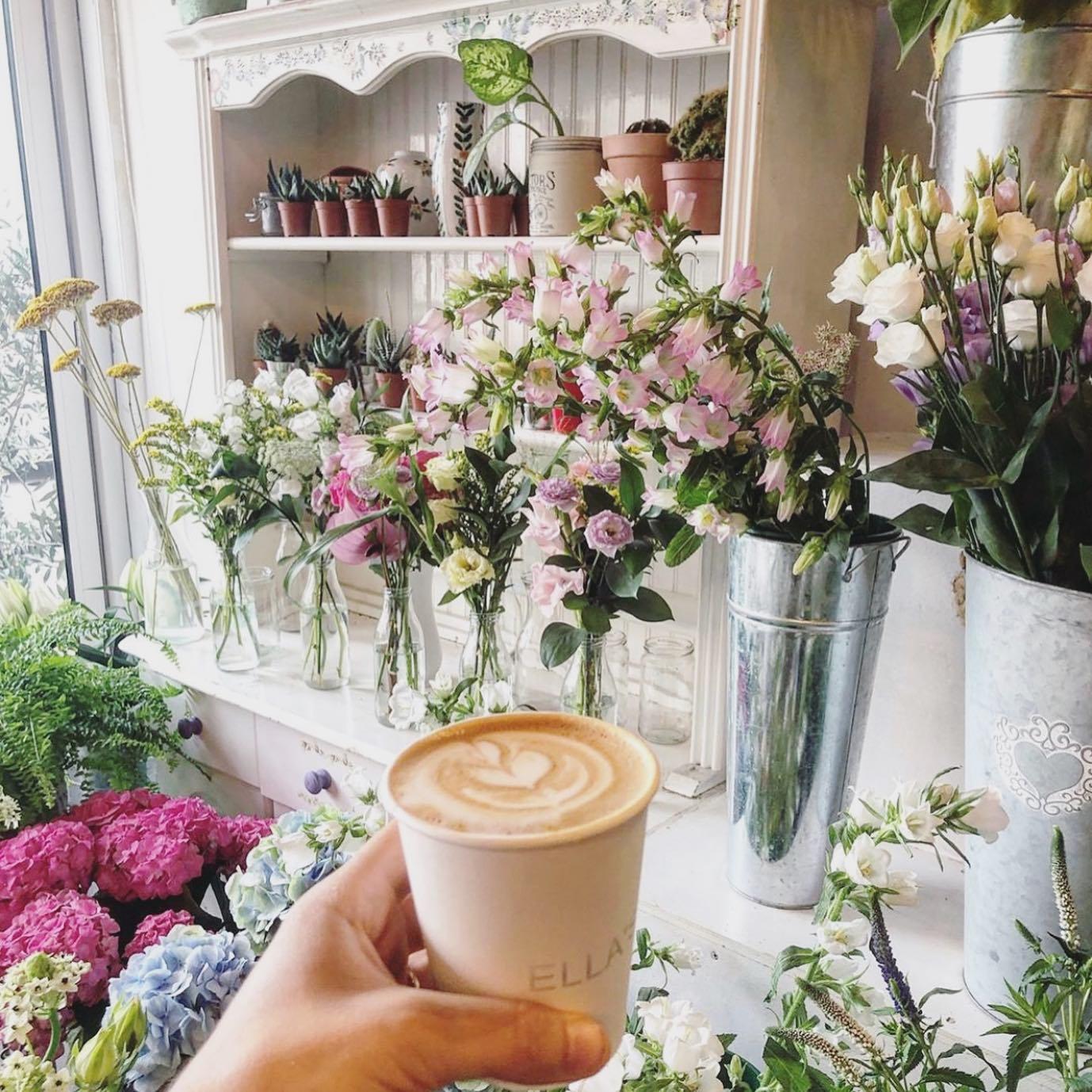 kafe 2