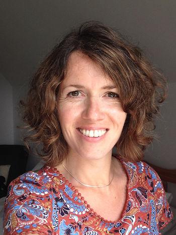 Becky Frith, soaking music, healing