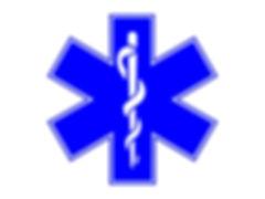 EMS symbol.jpg