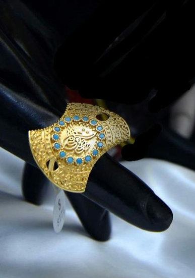 New design ring..4