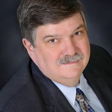 Larry J. Sangrik, DDS