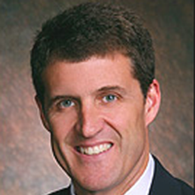 Dr. John Roberson D.M.D., F.A.C.D.