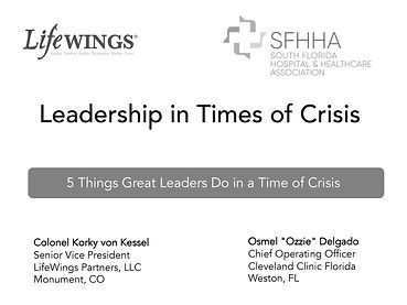 5 Things Great Leaders Do in a Crisis-1.