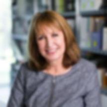 Patricia Susan Carter