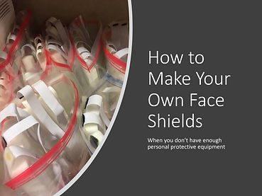 How to Make Your Own Face Shields-1.png