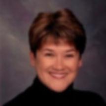 Laney P. Kay, J.D., M.P.H.