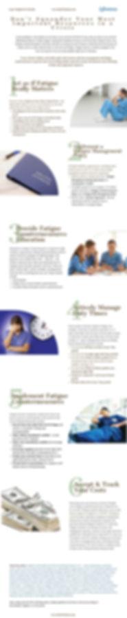 6-critical-fatigue-countermeasures.jpg