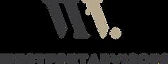 WA_Full logo_AW_fullcol_RGB_large.png